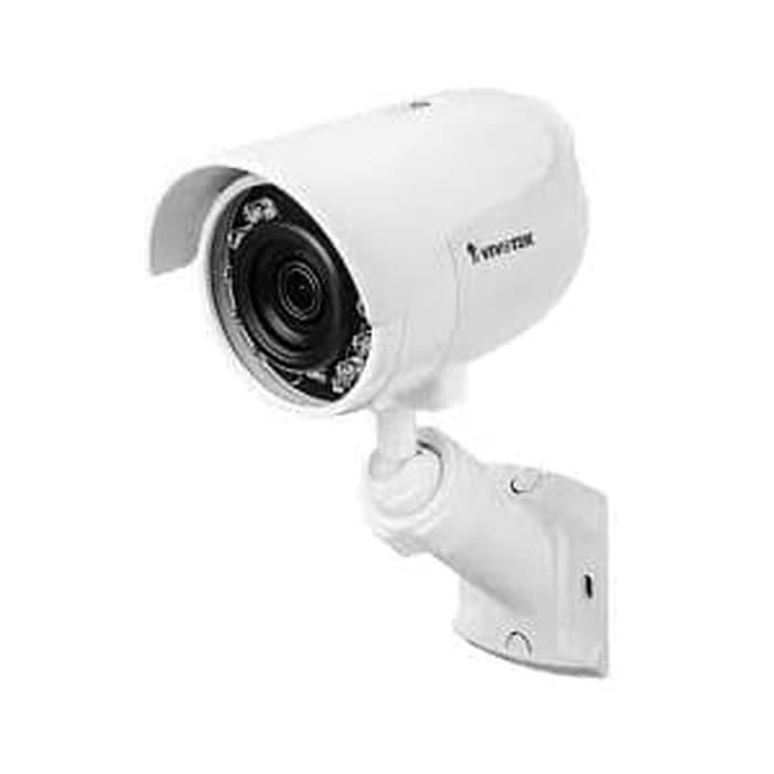 Kamera CCTV Vivotek IB8360-W - ready stock