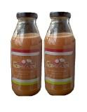 Jual Ace Max S Obat Herbal Jus Kulit Manggis Dan Daun Sirsak Isi 2 Botol Murah Jawa Barat