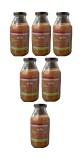 Review Terbaik Ace Max S Obat Herbal Jus Kulit Manggis Dan Daun Sirsak Isi 6 Botol