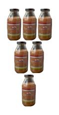 Spek Ace Max S Obat Herbal Jus Kulit Manggis Dan Daun Sirsak Isi 6 Botol Ace Maxs