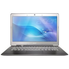 Acer Aspire S3 951 2464G52iss Silver