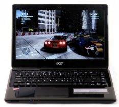 Harga Acer E1 451G 84505G50 14 A8 4500M Quad Core 4 Gb Ram Hitam Terbaru