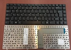 Acer Keyboard Laptop 14 Z1401, 14 Z1402, Z1401-N2940, Z1401-C283