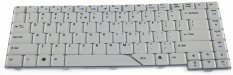 Acer Keyboard Notebook 4720/4720Z - Putih