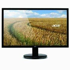 Acer LED Monitor K202HQL - 19.5