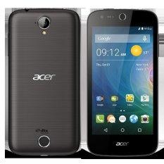 Harga Acer Liquid Z330 8Gb Hitam Merk Acer