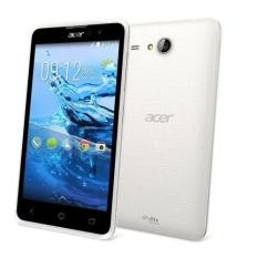 Acer Liquid Z520  - 8GB - Putih