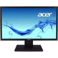 Acer Monitor LED 19.5 inch K202HQL