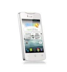 Jual Acer Z130 Liquid Z3 Resmi White Acer Grosir