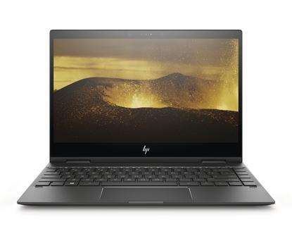 HP Envy X360 13-Hg0023au Grey NEW
