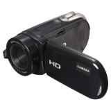 Review Terbaik Action Camera 16Mp Full Hd 1080 P Kamera Perjalanan Olahraga Dv Tindakan Outdoor Camcorder