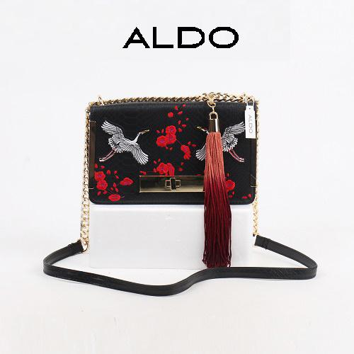 df919a104b3 SAZIA COLLECTION - ALDO SLING BAG TAS SELEMPANG CROSSBODYIDR212000. Rp  214.300