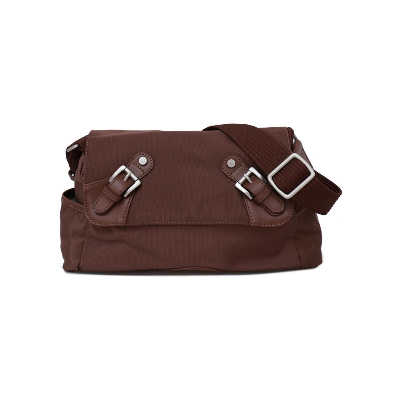 Elizabeth Bag Ahana Sling Bag