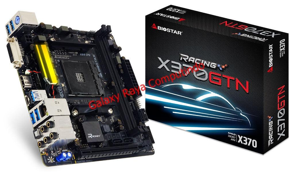 TB250-BTC PRO Mining Motherboard 12 PCIE Support 12 Video