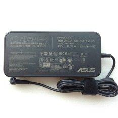 Beli Adaptor Asus 19V 6 32A 4 5X3 0Mm Slim 120 Watt Online Murah