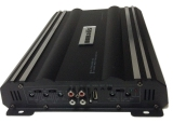 Jual Cepat Ads Ca779 4 Usb Sd Power Amplifaier 4 Chenel Mosfer With Usb