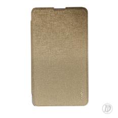 Dyval advan Flipcover E1C 3G - Gold