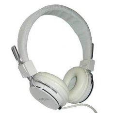 Review Advan Headphone Mh 001 Putih Terbaru