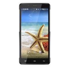Harga Advan Vandroid S6A Android Kitkat 4 4 Hitam Indonesia
