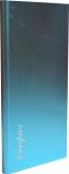 Spesifikasi Advance Power Bank P10000 10000Mah Biru Terbaik