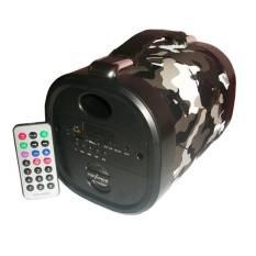 Harga Advance Speaker Portable Tp 700 Termurah