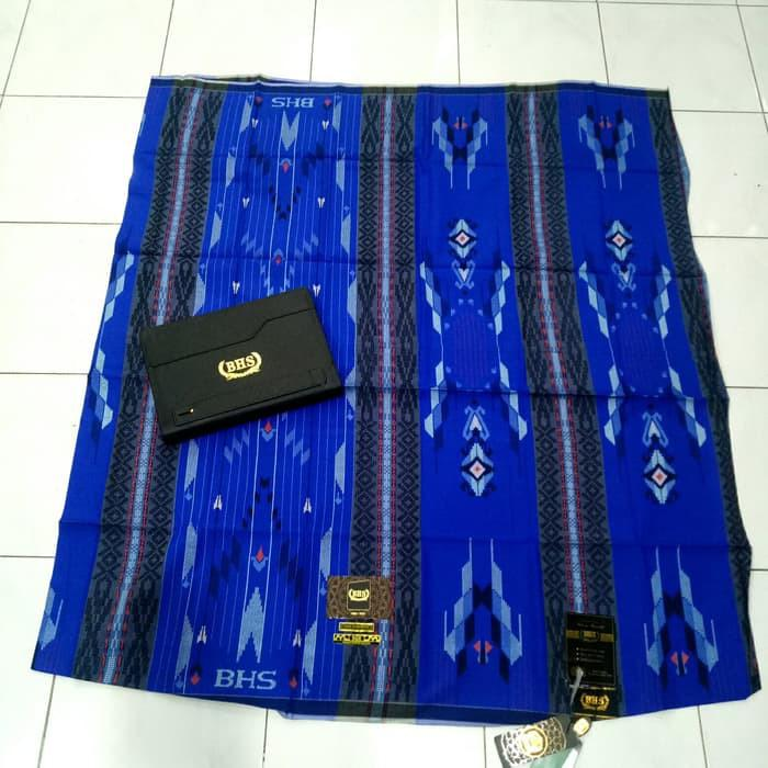 SARUNG BHS SGE GOLD 004