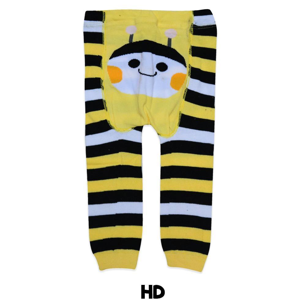 Bebikita Busha Celana Legging Bayi / Legging Anak / Celana Panjang Rajut By Bebikita.