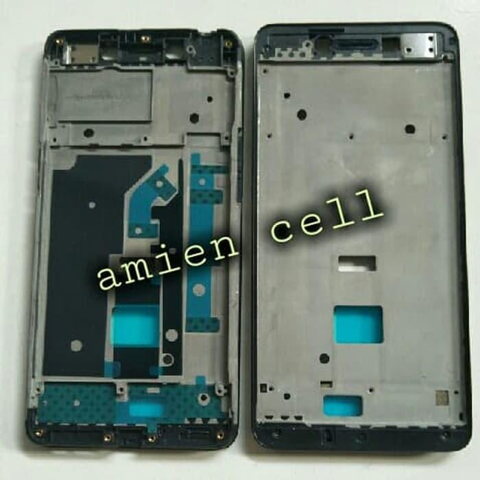 Frame Lcd Oppo Neo 9 A37F