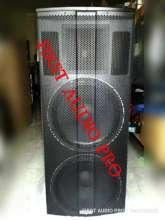 Murah SPEAKER AKTIF HUPER HZ 212A / HZ 212 A AKTIF SPEAKER 2 x 12 INCH