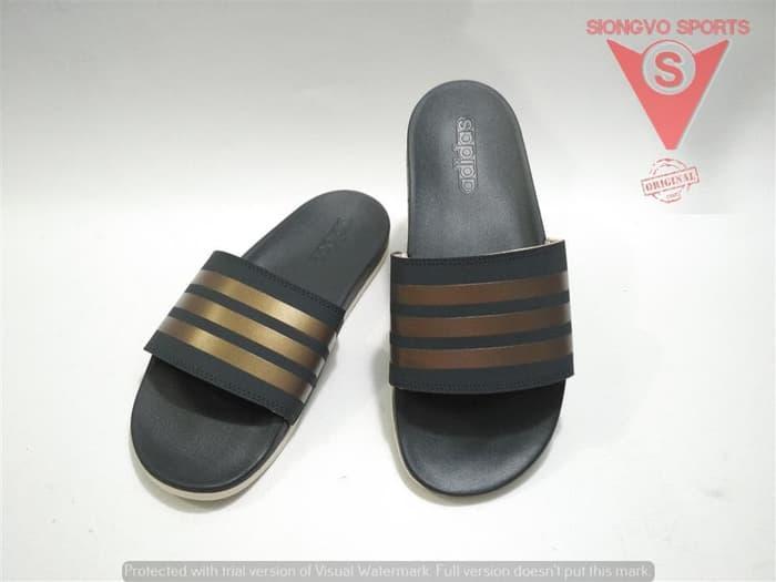 1fa547e7627551 Jual Sandal Adidas (Pria)