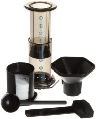 Beli Aeropress Coffee Maker Murah