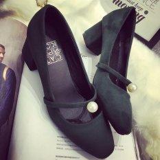 Toko Setelah Matte Kasar Beads Dengan Sepatu Intl Tiongkok