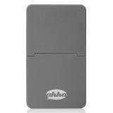 Spesifikasi Ahha Simkit Table Stand Tablet Smartphone Space Grey Online