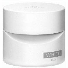 Spesifikasi Aigner White For Men Edt 125Ml Lengkap Dengan Harga
