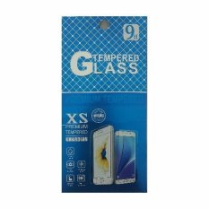 Aimons Oppo Find 5 Premium Tempered Glass Screen Protector