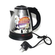 Toko Airlux Ke 8150 Electric Kettle 1 5 L Terlengkap
