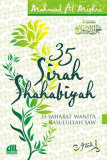 Harga Al I Tishom 35 Sirah Shahabiyah Jilid 1 Cordoba Asli