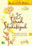Model Al I Tishom 35 Sirah Shahabiyah Jilid 2 Terbaru