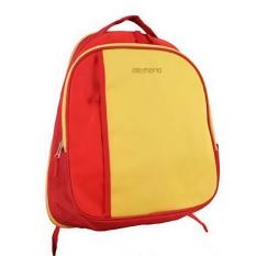 Allerhand Diaper Bag Red