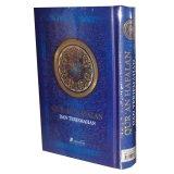 Diskon Almahira Quran Hafalan Dan Terjemahan Biru