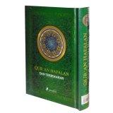 Promo Almahira Quran Hafalan Dan Terjemahan Hijau Di Dki Jakarta