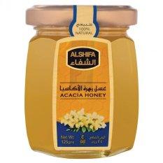 Review Tentang Alshifa Acacia Honey 125Gr