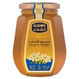 Jual Alshifa Acacia Honey 250Gr Branded Murah