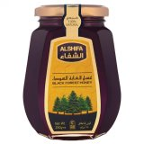 Model Alshifa Black Forest Honey 250Gr Terbaru
