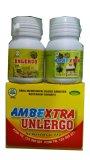 Beli Ambextra Unlergo Obat Wasir 2 Botol Online Terpercaya