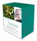 Beli Americ Zoneic Synbiotics Suplemen Kesehatan Cicilan