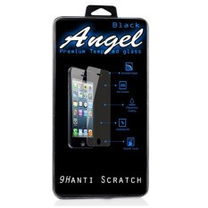 Angel  Tempered Glass Screen Protector 0.33 Hd For Samsung Tab3 V/T116