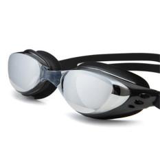 Anti Fog Goggles Elektroplating Uv400 Berenang Olahraga Kacamata Hitam Not Specified Diskon