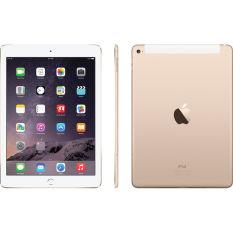 Apple Ipad Air 2  WIFI - 64 GB - Gold