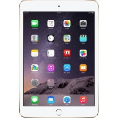 Beli Apple Ipad Air 2 Wifi Only 64Gb 9 7 Gold Apple